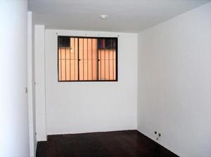 Apartamento para Locação, Cidade Intercap, Taboão da