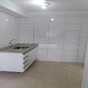 Apartamento residencial para locação, Condomínio piazza