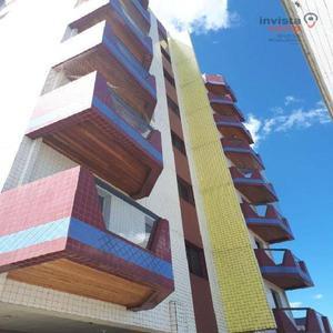 Apartamento residencial para venda e locação, Vila
