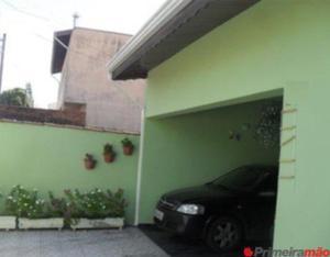 Casa 3 Dorms C/ 01 Suíte 282m² 3 Vagas Centro,Arujá-SP