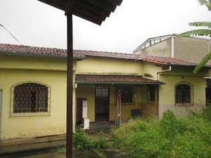 Casa, Recanto da Pampulha, 2 Quartos