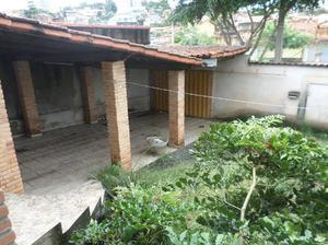 Casa, Santa Mônica, 2 Quartos, 4 Vagas