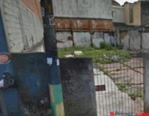 Terreno de 250m² em São Bernardo - São Paulo