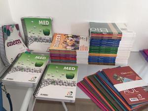 Apostilas e Livros/Medicina/Sistema Poliedro