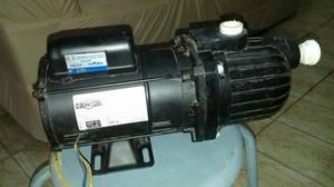 Bomba Aspirante Dancor Ap_2R 1/4 CV
