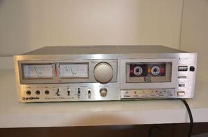 C.o.m.p.r.o aparelhos de som antigos(vintage)