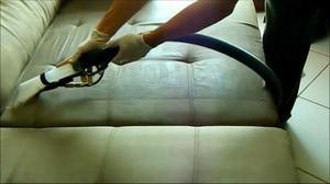 Lavagem de de sofás em sua residência 8398662-2757