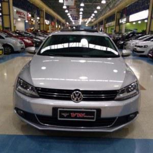 Volkswagen SPACEFOX 1.6 1.6 Trend Total Flex 8V 5p 2010