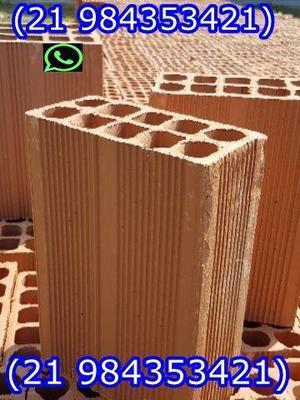 super promoção de vendas de tijolos