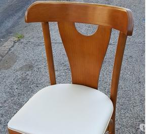 Cadeiras para Restaurantes em Porto Alegre