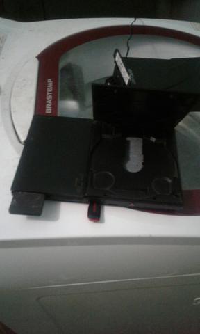 Estou vendendo esse playstation 2