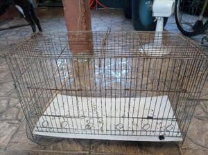 Gaiola gaiolas de ferro barato