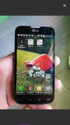 LG l70 dual chip