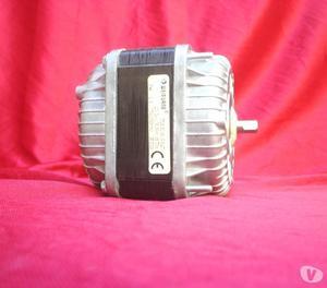 Micro Ventilador Motor 140 Freezer Balcão Expositor 220v