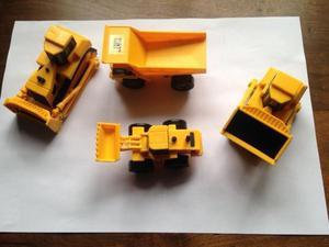 Toy State Cat Caterpillar Brinquedos de Construção