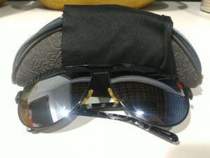 Oculos de Sol Original Aviador Chilli Beans