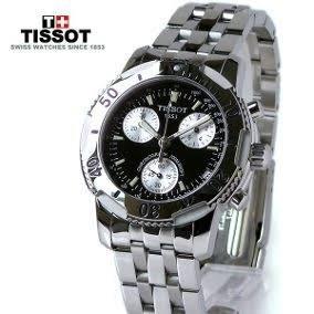 Relógio Tissot PRS 200 Original (NOVO)