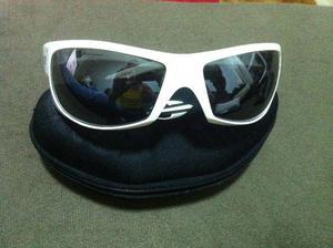 Óculos de Sol Unissex Esportivo Mormaii Acqua