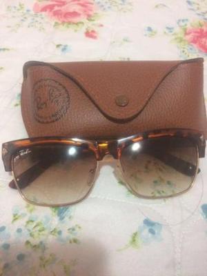 Óculos de sol Ray-Ban Original