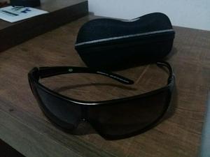 Óculos mormai original
