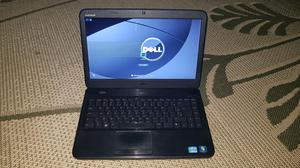 Note Book Dell Core i5!!!