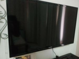 Tv 32 polegadas led Samsung
