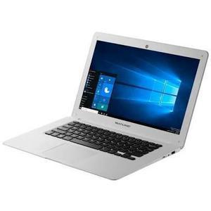 Alguem com Notebook pra desapegar ou trocar em celular??