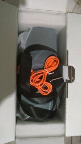 JBL Mini Boost TV (caixa de som)