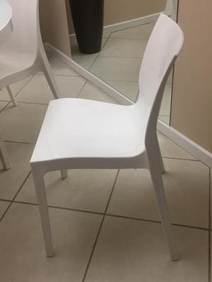 6 cadeiras para mesa jantar