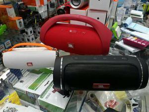 Caixas de Sons JBL - xtreme K5 -Xtreme 2 - Xtreme mini -