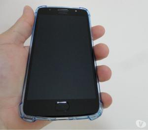 Motorola Moto G5s 32GB 4G
