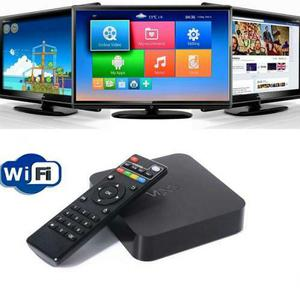 Tv box assita todos os canais gratis!
