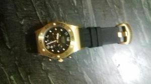 Alguém tem essa pulseira pra vender ?