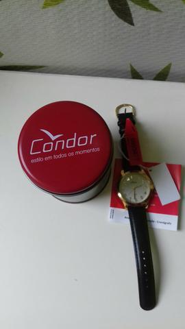 6f3b59eaa7914 Kob relógio condor fight pulseira poliuretano   Posot Class