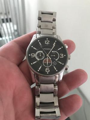 Relógio Fóssil FS445