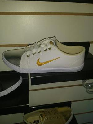 Sapatenis Nike a preço de Fábrica