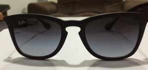 Óculos de sol da Rayban (original). Detalhes na