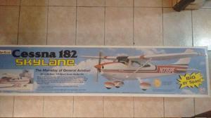 Aeromodelo Skylane Top Flite