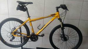 Bike KHS aro 26