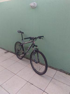Mountain bike scwim aro 26