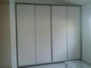 Roupeiros / closets Planejados em MDF ! móveis Planejados