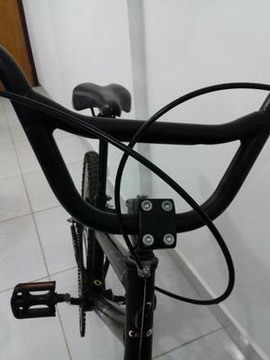 Bike BMX Caloi Expert