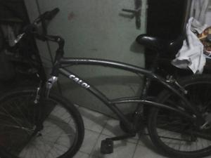 Bike caloi 500 confort