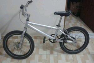 Bike mônaco bmx top