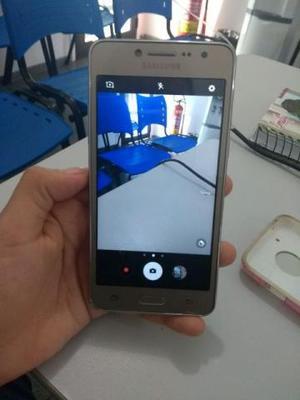 Samsung j2 prime -comprado em
