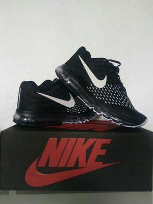 Tênis, Nike, Air Max, tamanho