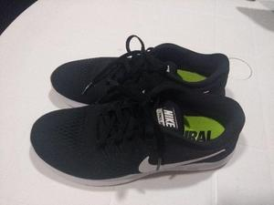 Tênis Nike Preto Original 36