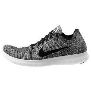 Vendo Nike free rn flyknit