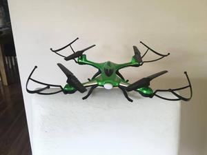 Drone jrrc H31 - Á prova de água e resistente a queda