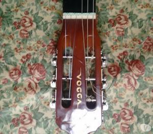 Vendo violão novo, ótimo, Yoga, prove e teste, com nota
